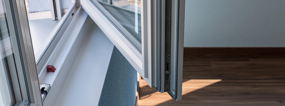 header_kunststofffenster